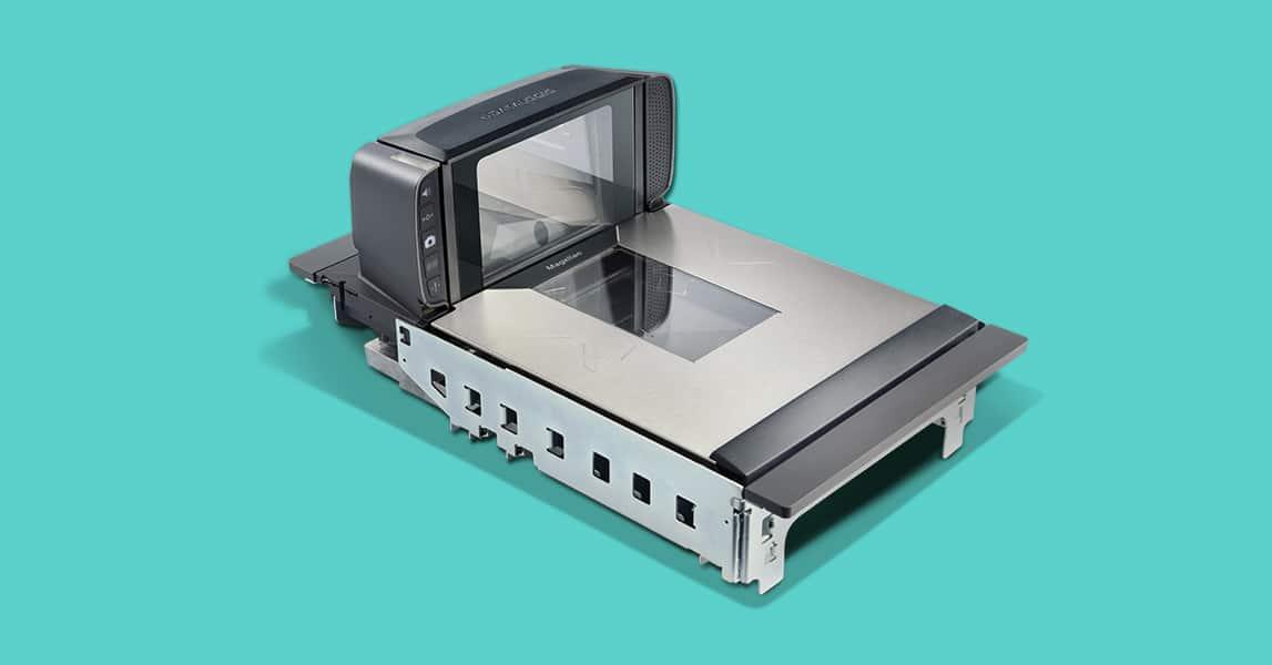 Scanner-9300i