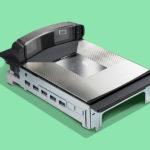 Scanner-9800i
