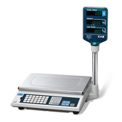 Weighing Scale & Scalepos