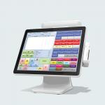 OPTIMUS Touch screen terminals